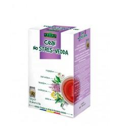 CEAI VEDDA NO STRES 50G/12