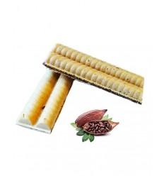 PAN FOOD SPIRALINE LECHE-CACAO 1.8KG