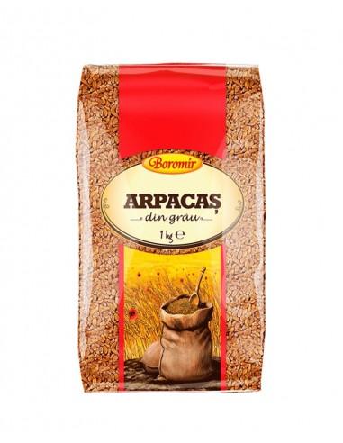 Arpacas