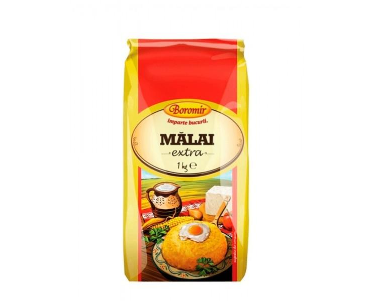 Maiz Extra