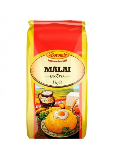 Malai Extra