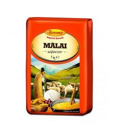 BOROMIR MALAI SUPERIOR 1KG/10