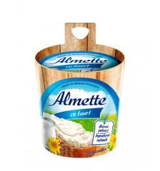 Crema de Branza Almette cu Iaurt