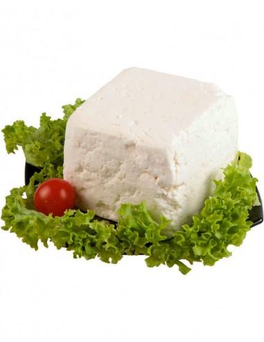 Queso Salado de Oveja Unilact