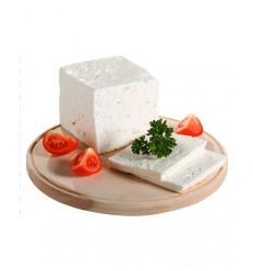 Especialidad Colibita (queso) 8kg