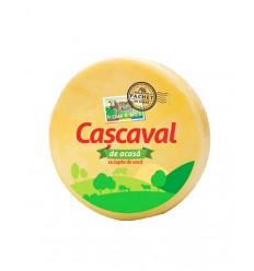 """Cascaval Unilact """"de Acasa"""" 350G"""
