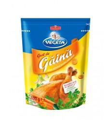 VEGETA GALLINA 400G/7