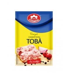 COSMIN ESPECIAS TOBA 20G/20