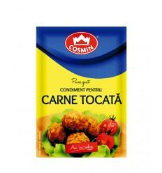 Condiment pentru Carne Tocata Cosmin