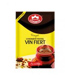 Especias para Vino Hevido Fuchs