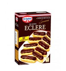 Preparado para Pastel Ecler