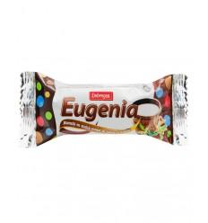 Eugenia cu Lapte È™i Vanilie
