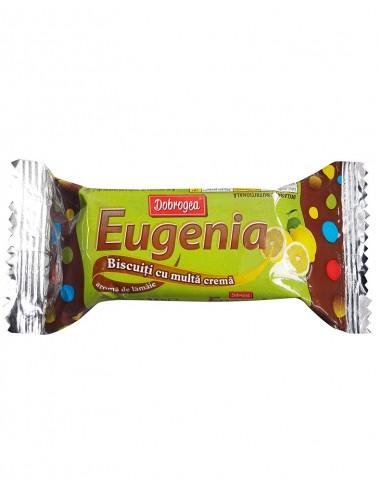 Eugenia cu Lamaie