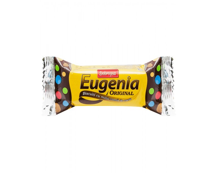Galletas Eugenia Original