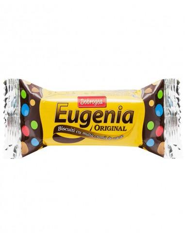Eugenia Original