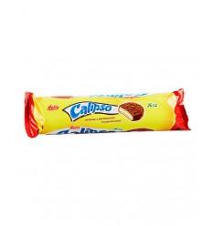Galletas con Chocolate Calipso 240g