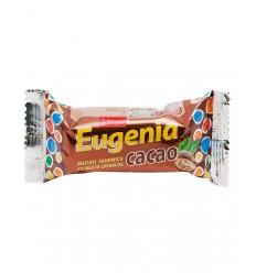 Eugenia cu Ciocolată