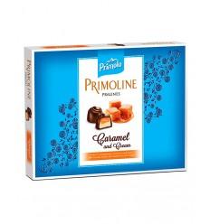 Primoline Kandia Caramel Frisca