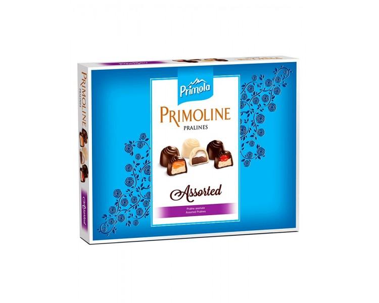 Primoline Asortate Kandia
