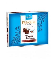Primoline Kandia Ciocolata Coniac