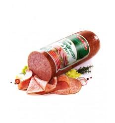 Salami Campesino de Cerdo