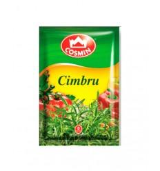 Cimbru Cosmin