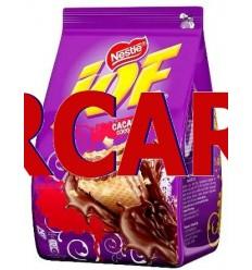 Joe Momente cu Cacao 200g