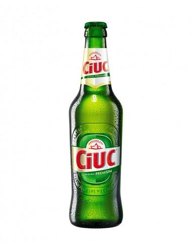 Bere Premium sticlă