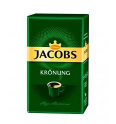 Café Jacobs Kronung 500G