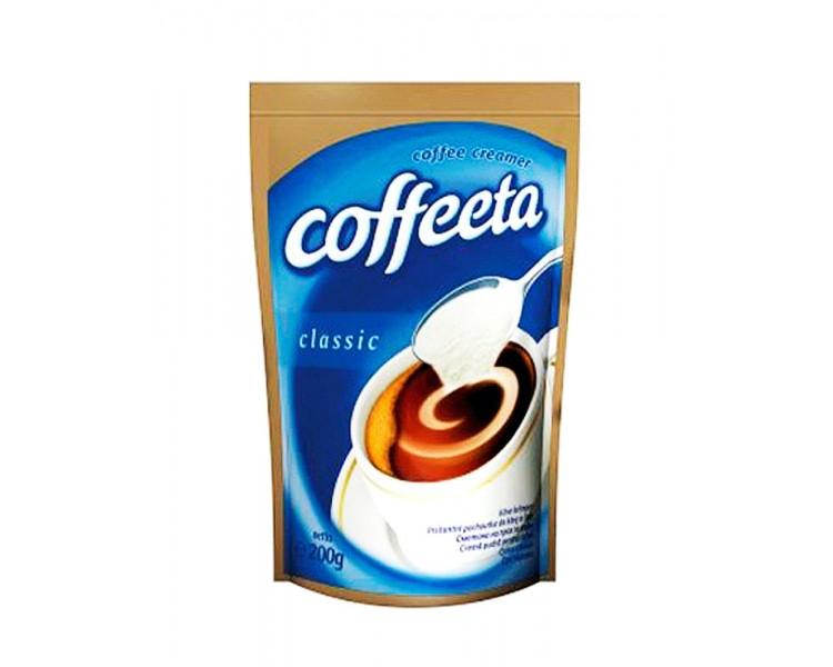 Coffeeta 80G