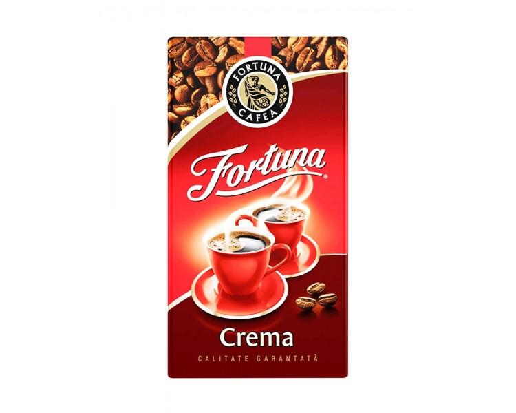 Café Rojo 100g