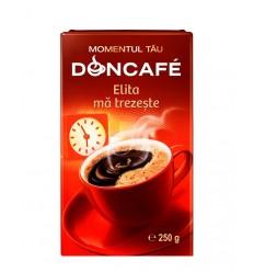 Café Doncafe Elita 250G