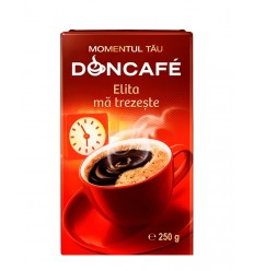 Cafea Doncafe Elita 250G