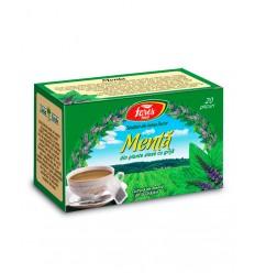 Ceai Menta