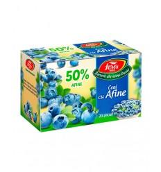 Ceai Aromafruct Afine