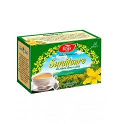 Ceai Sunatoare