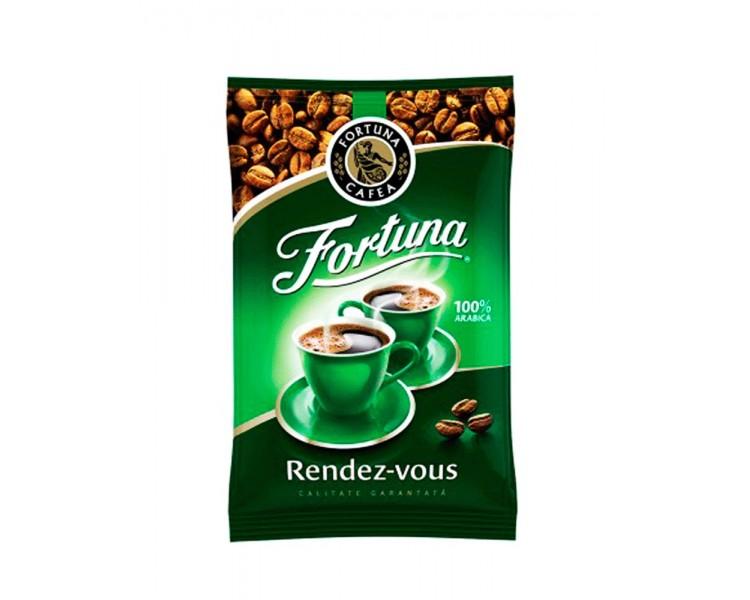Café Verde 100g