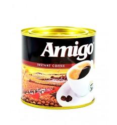 Cafea Amigo Instant