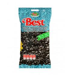 Seminte Negre fara Sare 60g