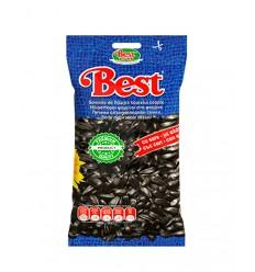 Seminte Negre Sarate 60g