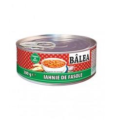 BALEA IAHNIE FASOLE 300G/6