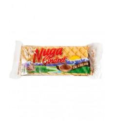 Nuga Cacao 50G*30