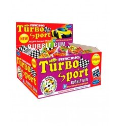 Turbo Gum 450G