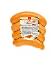 Carnati Polonezi
