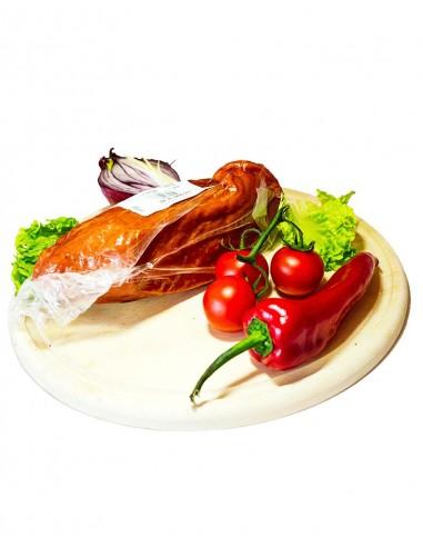 Pastrami de Cerdo