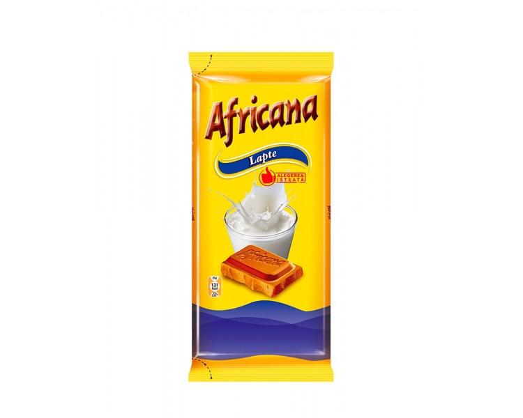 AFRICANA LAPTE 90G/22