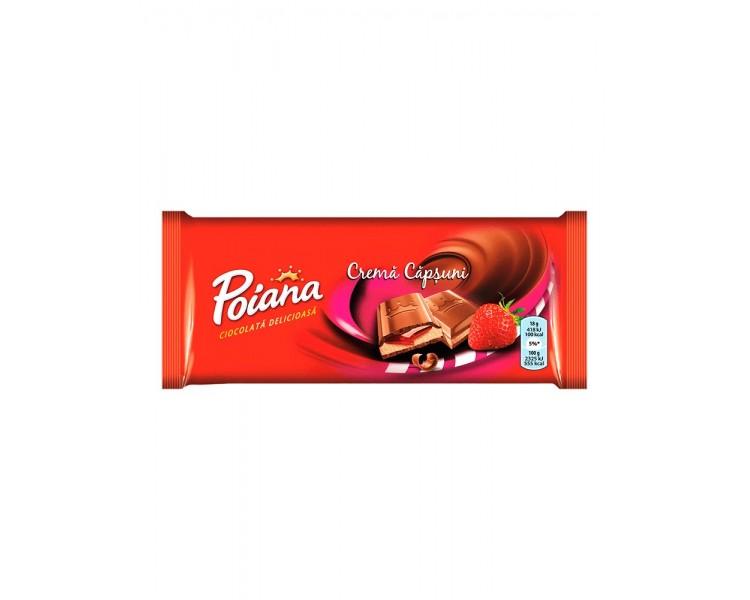 POIANA FRESA 90G/25