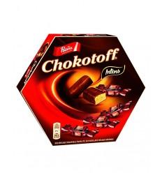 Bombones Chokotoff Intenso