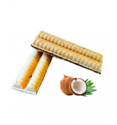 PAN FOOD SPIRALINE COCO 48G*25