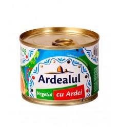 ARDEALUL PATÉ VEGETAL PIMIENTO 200G/6